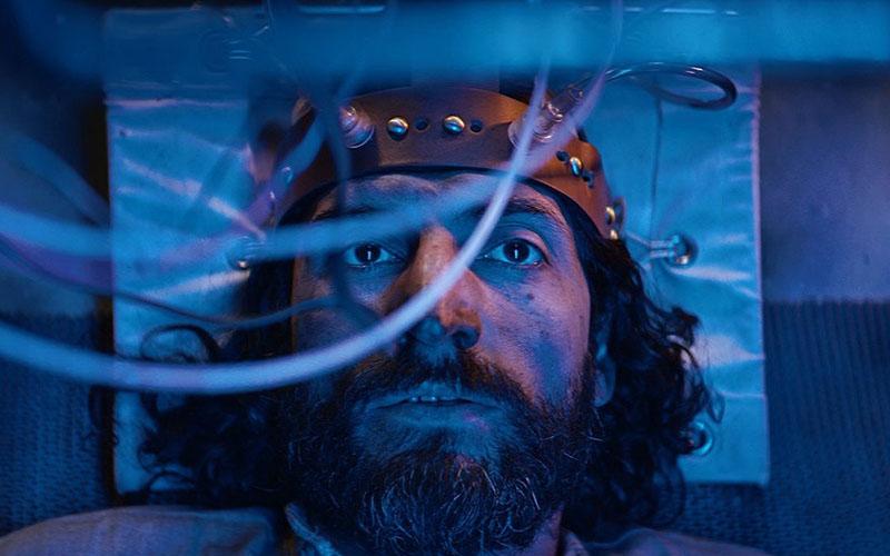 Denizli'deki sinema salonlarında 10 film vizyona girdi