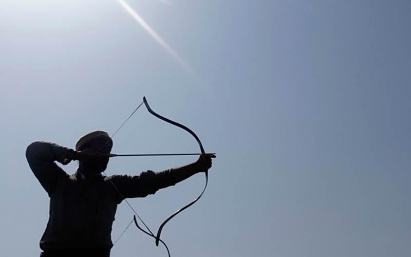 Buldan'da spor turnuvası düzenlenecek
