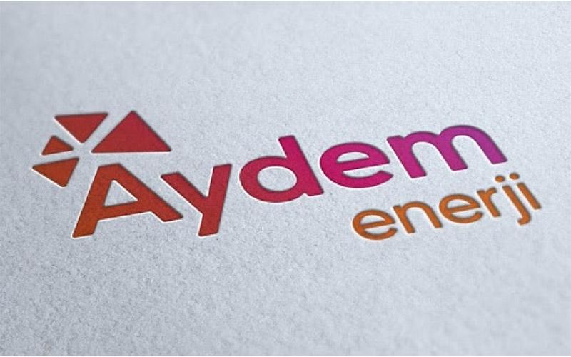 Aydem Yenilenebilir Enerjiden 'usulsüz açığa satış' açıklaması