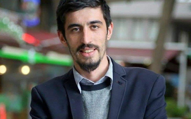CHP Denizli Gençlik Kolları Başkanı'nın tutukluluğuna itiraz reddedildi