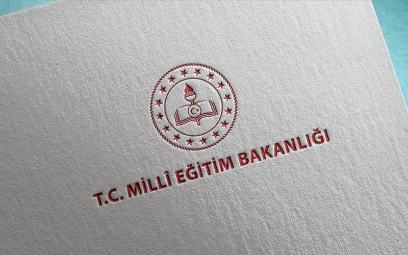 Milli Eğitim Bakanlığı, 6 bin 132 personel alacak