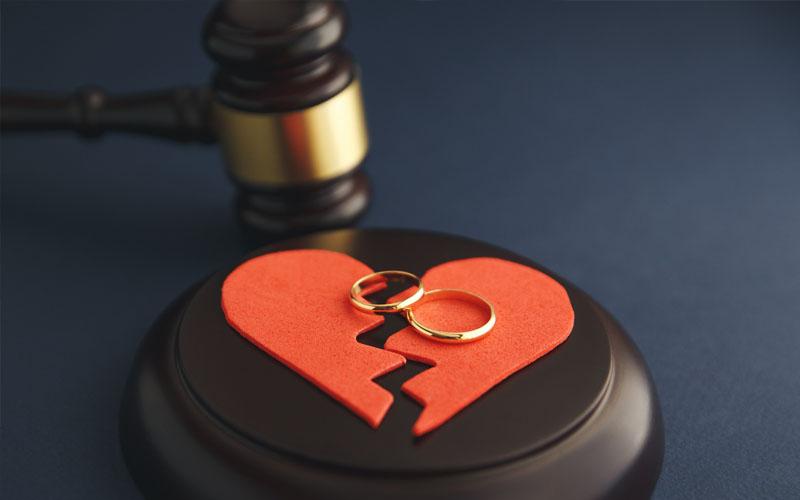 Yargıtay o sözleri boşanma nedeni saydı